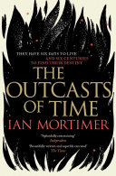 Pdf The Outcasts of Time