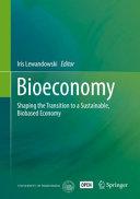Bioeconomy Book