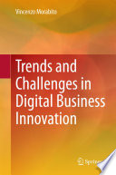 Trends And Challenges In Digital Business Innovation