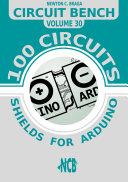 Circuit bench   100 shields for arduino