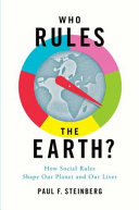 Who Rules the Earth