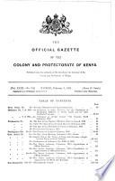 Feb 9, 1921