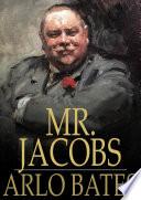 Mr Jacobs