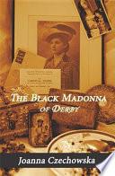 Black Madonna of Derby