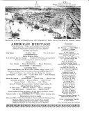 American Heritage Book