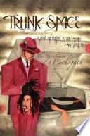 Trunk Space Book