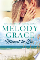 Read Online Meant to Be (FREE feel-good romance) For Free