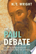 The Paul Debate Book