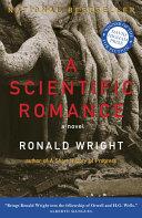 Pdf A Scientific Romance Telecharger