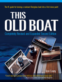 This Old Boat  Second Edition   Completely Revised and Expanded