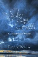 The Sky that Falls Pdf/ePub eBook