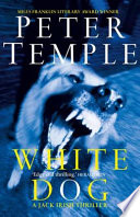 White Dog Book
