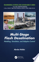 Multi-Stage Flash Desalination