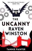 Pdf The Uncanny Raven Winston Telecharger