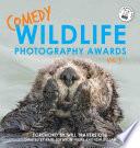 Comedy Wildlife Photography Awards Vol 3