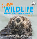 Comedy Wildlife Photography Awards Vol  3