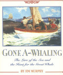 Gone A-Whaling ebook