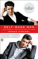 Self-Made Man Pdf/ePub eBook