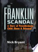 Franklin Scandal