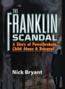Pdf Franklin Scandal