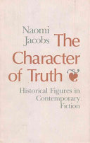 The Character of Truth