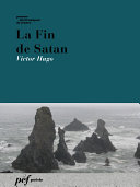 La Fin de Satan Pdf/ePub eBook