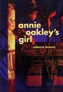 Annie Oakley s Girl