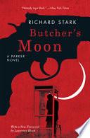 Butcher s Moon