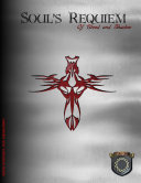 Soul's Requiem: of Blood and Shadow ebook