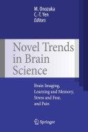 Novel Trends in Brain Science