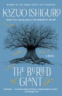 The Buried Giant [Pdf/ePub] eBook