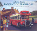 Malcolm Root s Pageant of Transport