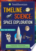 Timeline Science  Smithsonian Space Exploration