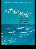 The Tidal Model Pdf/ePub eBook