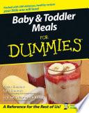 List of Dummies Breastfeeding E-book