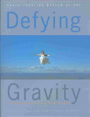 Blue Cross and Blue Shield of North Carolina Presents Defying Gravity ebook