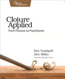 Clojure Applied
