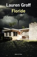 Floride Pdf/ePub eBook