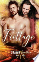 Frottage