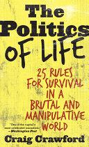 Pdf The Politics of Life