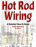 Hot Rod Wiring