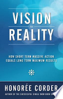 Vision to Reality