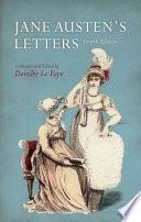 Jane Austen s Letters