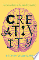 Creativity Book PDF