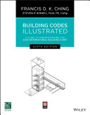 Building Codes Illustrated Pdf/ePub eBook