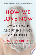 How We Love Now Book PDF