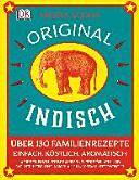 Original indisch