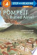 POMPEII   BURIED ALIVE A Step 3