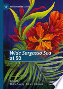 Wide Sargasso Sea at 50