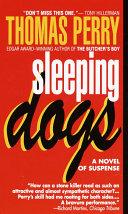 Pdf Sleeping Dogs Telecharger